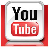 """Google вставит в YouTube кнопку """"Купить"""""""