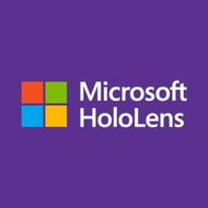 HoloLens появится не раньше 2020 года