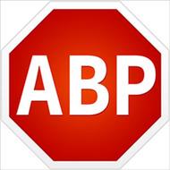 AdBlock продался и теперь начнет показывать рекламу
