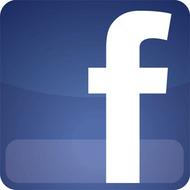 """В Facebook могут появиться смайлики на месте кнопки """"Нравится"""""""