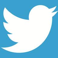 США используют Twitter для поиска землетрясений
