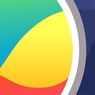 Обновился GlassWire – бесплатный файрвол и мониторинг сети