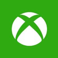 Фил Спенсер хочет, чтобы игры для Xbox 360 запускались на PC