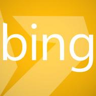 Bing впервые стал прибыльным для Microsoft