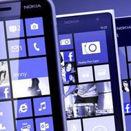 Windows Phone переживает худшие времена