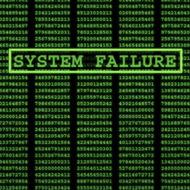 Microsoft оказалась главным получателем краденных паролей на черном рынке