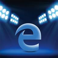 Microsoft сделает все, чтобы пользователи Windows 10 не переключились на Chrome