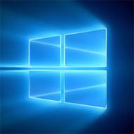 Windows 10 на подъеме: динамика загрузок превзошла ожидания