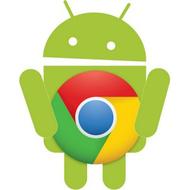 В 2017 году состоится слияние Chrome и Android