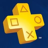 Sony планирует запустить киберспортивную платформу