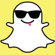Snapchat получает больше шести миллиардов просмотров за день