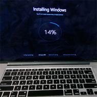 """Поддержка для ПК: """"не прикасайтесь к Windows 10!"""""""