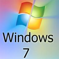 Лицензии и ПК на Windows 7 не будут продаваться с октября 2016