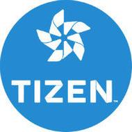 Новая ОС Tizen обошла BlackBerry на рынке смартфонов