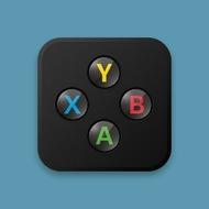 Стали известны игры для Xbox 360, совместимые с  Xbox One