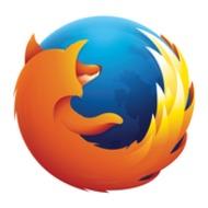 Браузер Firefox появился на iOS