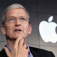 Apple не будет объединять OS X и iOS