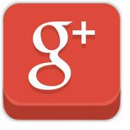 Google+ полностью обновился