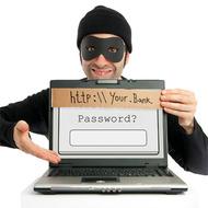 Русскоязычные киберпреступники похищают от $200 млн за год