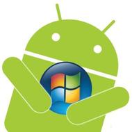 """Microsoft закрывает """"суицидальный"""" план по Android на Windows"""