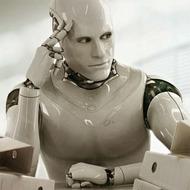 Японский искусственный интеллект прошел экзамен в вуз