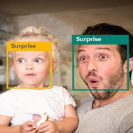 Microsoft представила инструмент для выявления эмоций по фотографиям