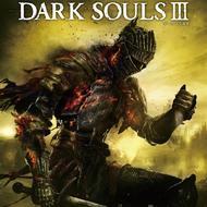 Dark Souls 3 станет последней игрой серии