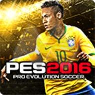 Pro Evolution Soccer 2016 переходит на free-to-play