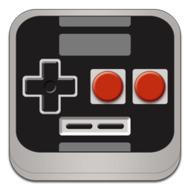 Nintendo NX появится во втором квартале 2016 года