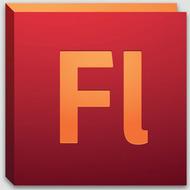 Adobe отказывается от Flash