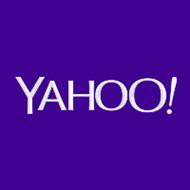 Yahoo! собирается продать свой веб-бизнес