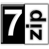 Обновился известный бесплатный архиватор 7-Zip