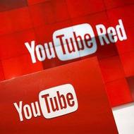 На YouTube появятся фильмы и ТВ-шоу