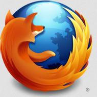 Firefox отказывается от рекламы