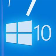 Популярность Windows 10 в мире растет