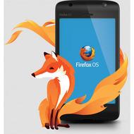 Mozilla отказывается от Firefox OS