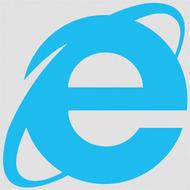 Еще пользуетесь Internet Explorer? Ненадолго!