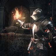 Стали известны системные требования Dark Souls 3