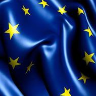Страны ЕС могут запретить доступ к соцсетям детям до 16 лет