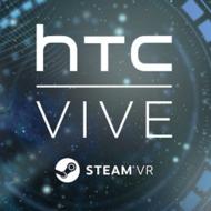 Анонсирована дата старта продаж HTC Vive