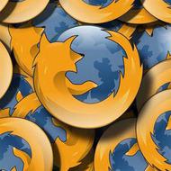 Вышла новая версия Firefox