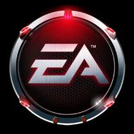 Electronic Arts рассказали о своих главных будущих проектах
