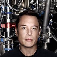 Илон Маск создаст организацию, призванную предотвратить захват планеты искусственным интеллектом