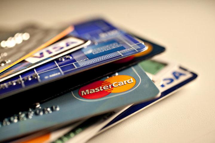 Касперский раскрыл мошенничество с банковскими картами