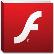 Facebook стала последней крупной компанией, отказавшейся от Flash в пользу HTML5