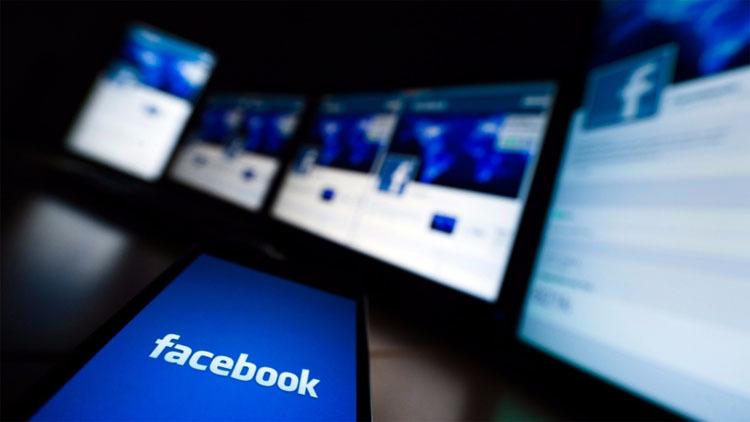 Facebook отказывается от Adobe Flash