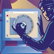 """""""Касперский"""" предупреждает против размещения телефонного номера в соцсетях"""