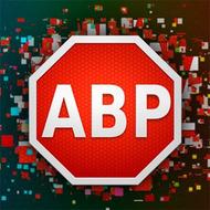 Asus начнет предустанавливать AdBlock на своих мобильных девайсах