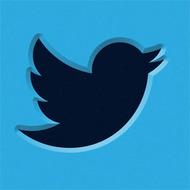 Twitter увеличит число знаков в сообщениях до 10 тысяч