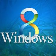 Сегодня Microsoft прощается с Windows 8